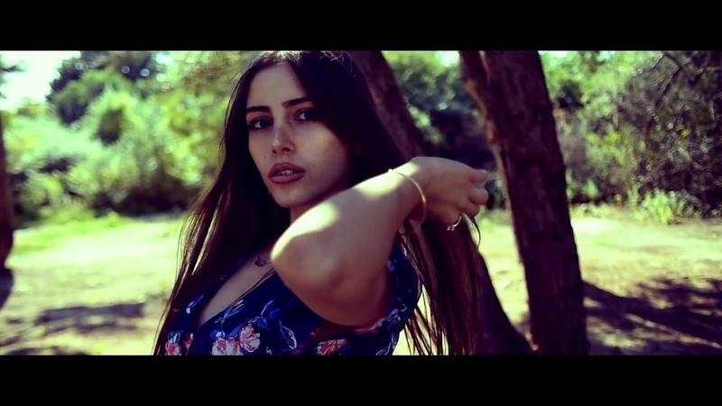 TENCA - Ты уже не та / Ti uje ne ta (VideoFullHD)