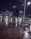 Сергей Адамов фото #21