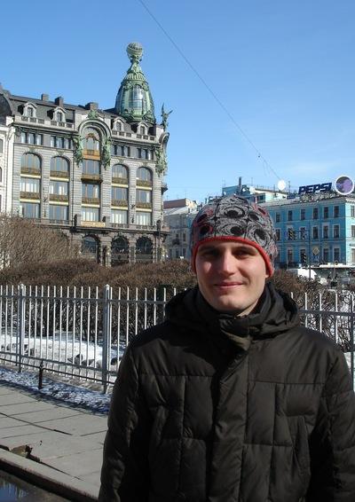 Олег Лебедев, 5 апреля 1961, Москва, id208151302