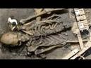 Вот что случилось 4000 лет назад. Содом и Гоморра Секретные территории.22.03.2017
