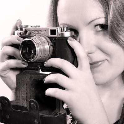 Екатерина Балдина, 1 января 1991, Нижний Новгород, id43634939