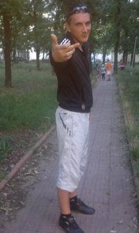 Андрей Каранда, 18 августа 1988, Одесса, id43950169
