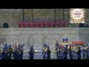 Османы Кавказская Исламская Армия и Авиация