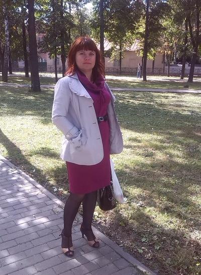 Людмила Рамазанова, 28 ноября , Набережные Челны, id64277186