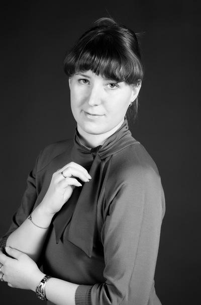 Наталия Шиляева (Куклина), 25 декабря , id53296446