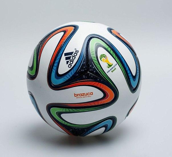 Немного о футболе и спорте в Мордовии (продолжение 4) - Страница 5 3_iigHmrfgE