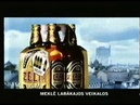 LTV1 reklāmas 2002 gada novembris