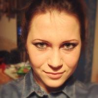 Алечка Акулова