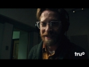 Bobcat.Goldthwaits.Misfits.and.Monsters.S01E01.720p.ColdFilm