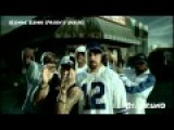 Bone Thugs-N-Harmony feat. D12 - Bumps in the Trunk (Mash-Up)