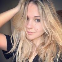 Alexandra Kapustina