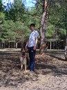 Эдуард Ефимов фото #49