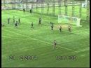 Видеообзор матча «Химки» - «Тюмень» 24