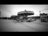 Сонши Алеф - 2015 - Хип Хоп Иллюминаты #shhmusic