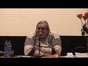Николай Левашов. 2008 04 19 42 Когда воплощается сущность, пересекается ли она с людьми (знакомыми)