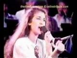 Celine Dion - Ce n' etait qu'un reve