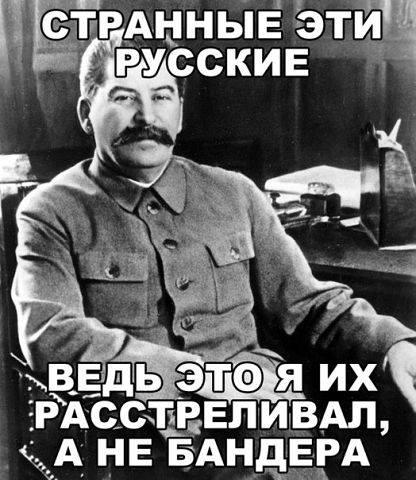 """Демчишин рассказал о причинах конфликта с Ахметовым: """"Он приватизировал самые лучшие шахты"""" - Цензор.НЕТ 1402"""