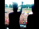NERVO- Tomorrowland 2013 (Mini-mini-mini video)