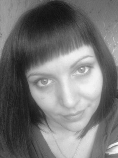 Аня Касумова, 29 апреля , Енисейск, id187162385