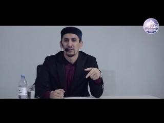 Жүректен шыққан садақа / Батыржан Мансұров