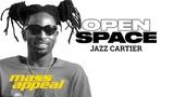 Open Space Jazz Cartier