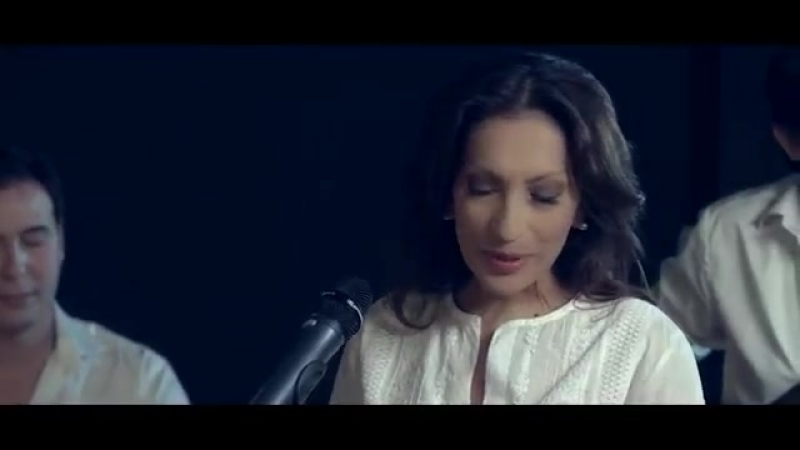 Nasiba Abdullayeva - Majnun (Official music video) ( 360 X 640 ).mp4