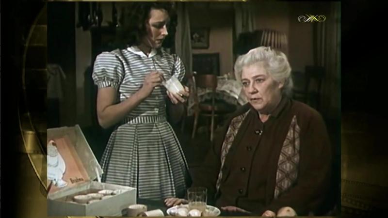 Ты сделала гоголь-моголь из яиц уникальной брамапутры