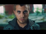 Linkin Park - LOST IN THE ECHO (Official Music Video) КЛИП  HD