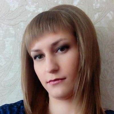 Марина Домбай