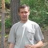 Виктор Зарубин