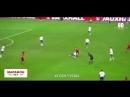 ● Андрес Иньеста завершил карьеру в сборной