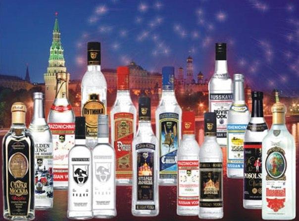 Лиманцев василий викторович первая помощь при алкогольной зависимости