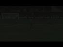 Top goals  Mbappe, Cavani, Di Maria, Neymar Jr  Dls18
