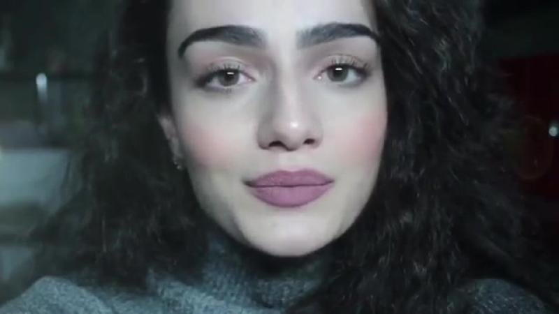 Эдуард Асадов Я в глазах твоих утону можно