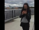 набережнаяБлаговещенск Китай Амур граница Благове Погода в городах России 22.08.2017