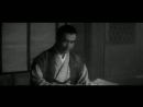 Ниндзя 2 / Синоби 2 (реж. Сацуо Ямамото / Satsuo Yamamotо, Япония, 1963 г.)