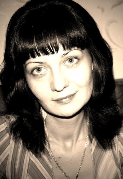 Яна Артемова, 24 ноября 1979, Волжск, id176408234