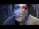 CGI Animated short film | Relicts Teaser 1: Totem Breakdown