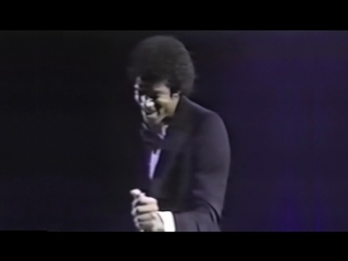 The Jacksons - Destiny Tour Live in New Orleans, USA - October 3, 1979 [NEW HQ Source]