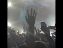 Руки вверх 🙌 Пенза 20 09 2018 Когда мы были молодыми