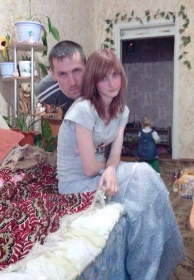 Надюша Шатунова, 24 июня , Нолинск, id182338893