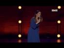 Stand Up Юли Ахмедовой - О женской наивности