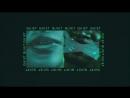 Denmark-VesseyTrustfall-prod-Earl-Sweatshirt-7C-Official-Video