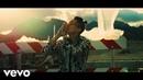 Jay Park feat GASHI feat Rich The Kid FSU