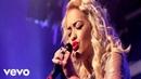 Rita Ora - Facemelt / Roc The Life (VEVO LIFT UK Presents: Rita Ora Live from London)