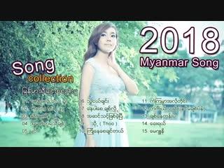 Facebook 202984770590367(360p).mp4