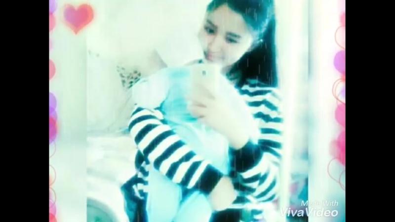 XiaoYing_Video_1526639696733.mp4