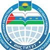Одаренные дети Тюменской области