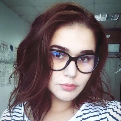 Юлия Зинченко