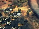 Command and conquer 3 tiberium wars авиация наносит удар